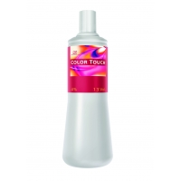 COLOR TOUCH EMULSIONES