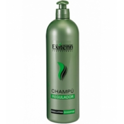 Exitenn Champú Regulador 1000ml