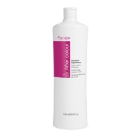 Fanola After Colour Champú 1000ml