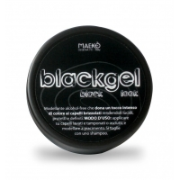 Blackgel 300ml