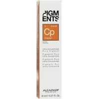 Alfaparf Pigments Copper.4 8ml