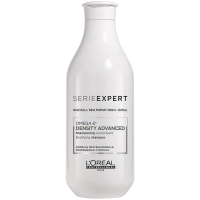 L´Oréal Expert CHAMPÚ DENSITY ADVANCED 300ml