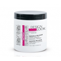 Design Look Color Care Mascarilla Protectora del Color 1000ml