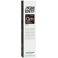 Alfaparf Pigments Golden Mahogany.35 8ml