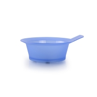 Bifull Bowl Colors Azul Ref: BFCOL36246