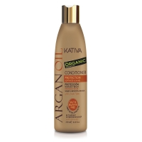 Kativa Argán Oil Acondicionador 250ml