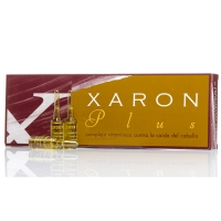 Liheto Xaron Plus 12x8ml