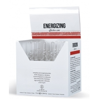 Light Irridiance Ampollas Anticaída Energizing 12x10ml