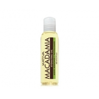 Kativa Macadamia Oil 60ml