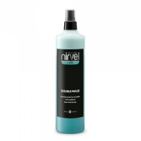 Nirvel Acondicionador Doble Phase 500ml