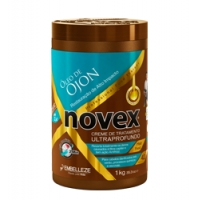 Embelleze Novex Ojon Oil Máscara Intensa 1000ml