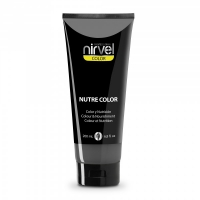 Nirvel Nutre Color Gris 200ml