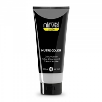 Nirvel Nutre Color Blanco 200ml