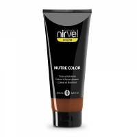 Nirvel Nutre Color Naranja 200ml