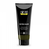 Nirvel Nutre Color Verde 200ml