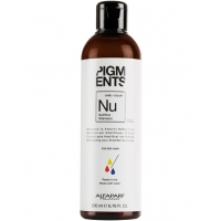 Alfaparf Pigments Nutritive Shampoo 200ml