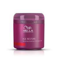 Wella Age Restore Mask 150ml