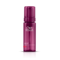 Wella Resist Strengthening Foam 150ml