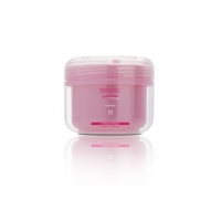Salerm Spa Purifying Mask 200ml