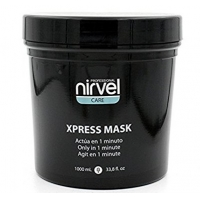 Nirvel Xpress Mask 1000ml